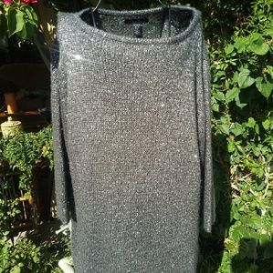 EUC Kenneth Cole Pullover Sweater Sz 3x